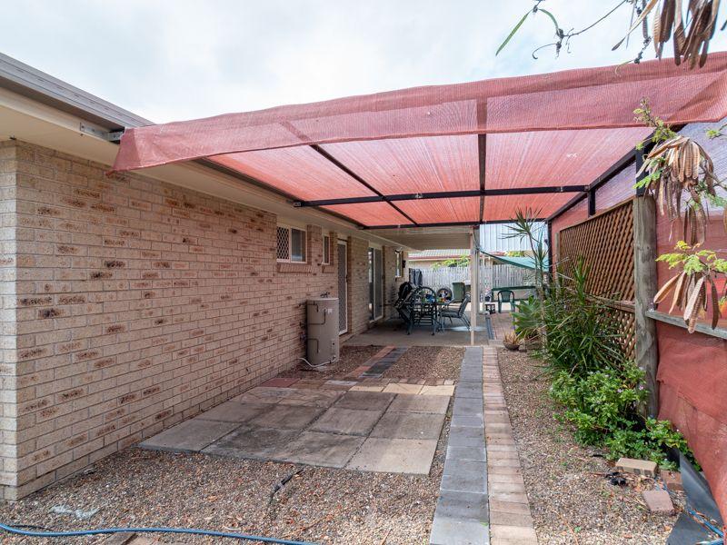 216 Pulgul Street, Urangan QLD 4655, Image 1