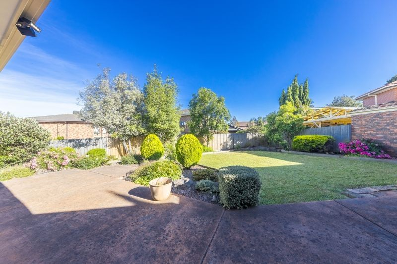 4 Erin Place, Wantirna VIC 3152, Image 1