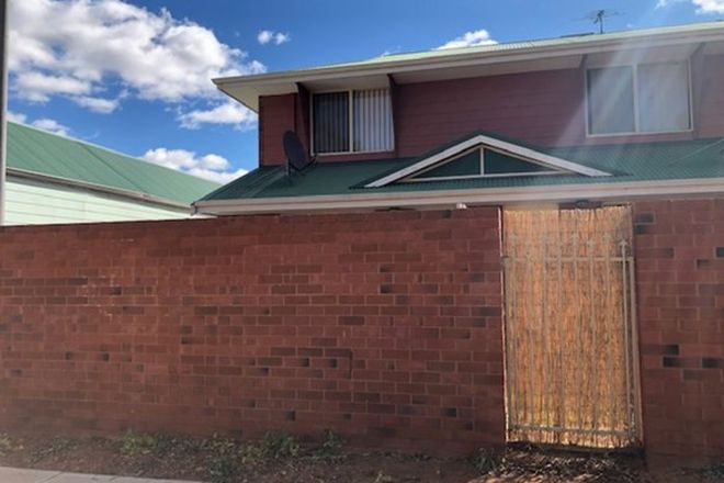 Picture of 1/80 Dugan Street, KALGOORLIE WA 6430