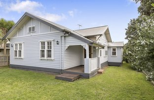24 Summerhays Avenue, Cape Woolamai VIC 3925