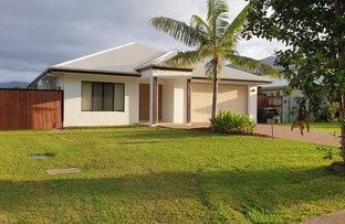 Picture of 7 Bowline Place, Trinity Beach QLD 4879