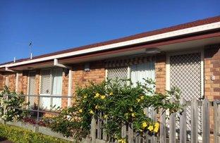 Carseldine QLD 4034