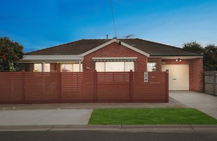 Picture of 28 Holden Avenue, Rippleside VIC 3215