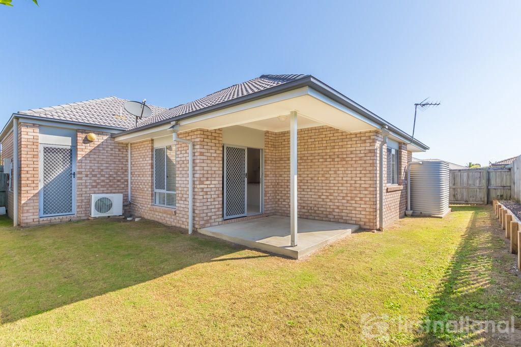 7 Greenview, Beerwah QLD 4519, Image 0