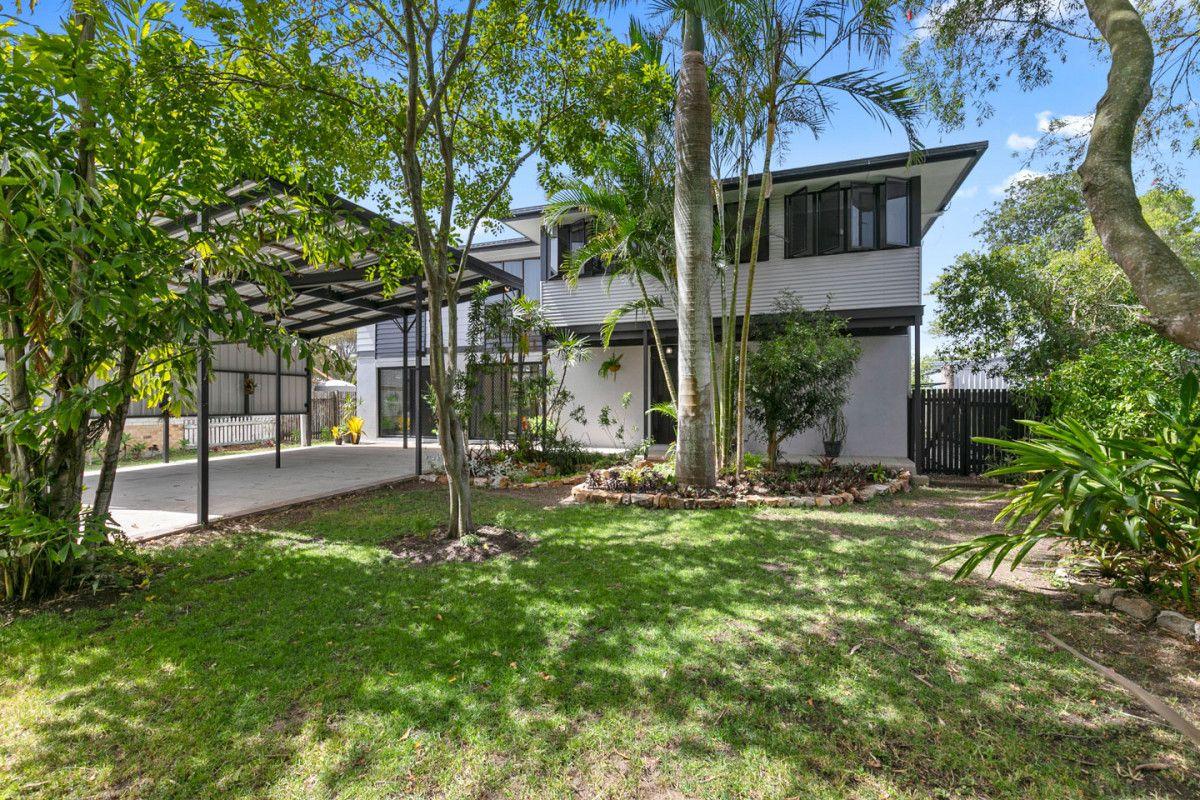 7 Pineapple Avenue, Torquay QLD 4655, Image 0