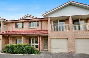 Picture of 6/10 Yerona Street, Prestons NSW 2170