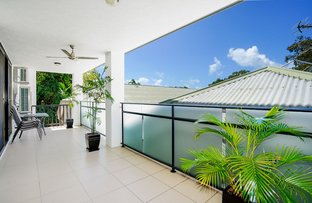 Picture of 106/2 Oliva Street, Palm Cove QLD 4879