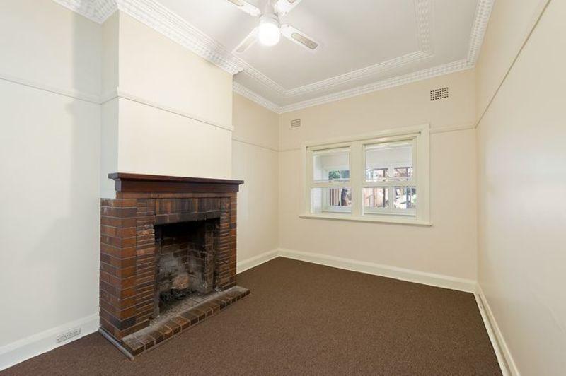12 Averill Street, Rhodes NSW 2138, Image 2