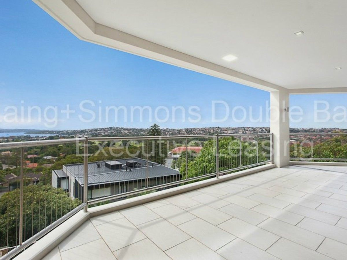 4/17-19 Benelong Crescent, Bellevue Hill NSW 2023, Image 0