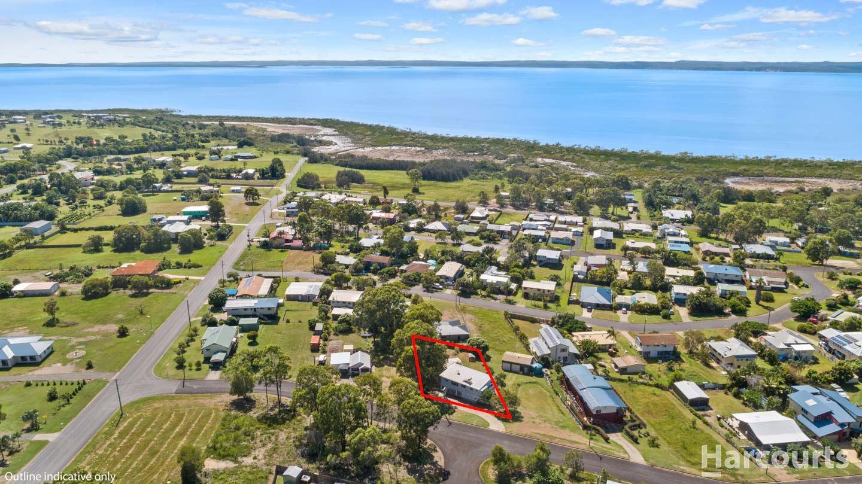 10 Turnstone Boulevard, River Heads QLD 4655, Image 0