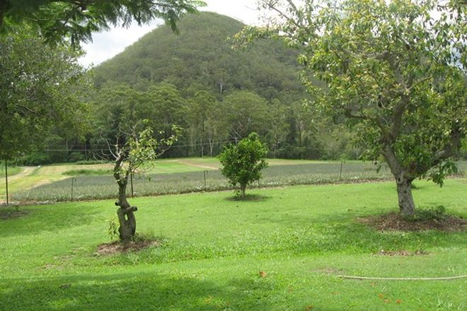 Picture of BEERWAH QLD 4519