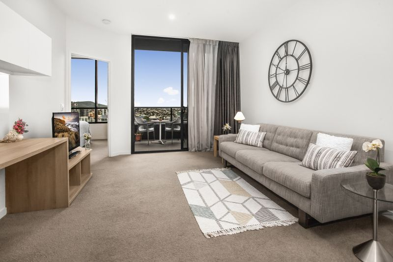 4 Edmondstone St, South Brisbane QLD 4101, Image 0