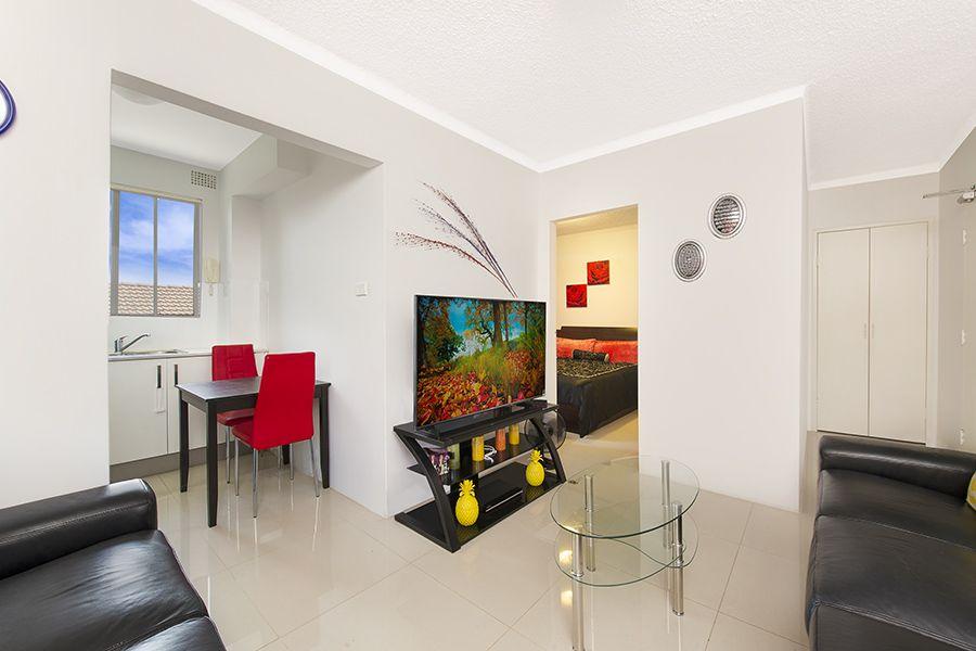 6/2-4 Bridge Street, Cabramatta NSW 2166, Image 2