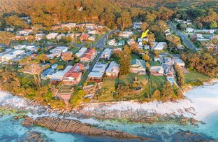Picture of 59b Cyrus Street, Hyams Beach NSW 2540