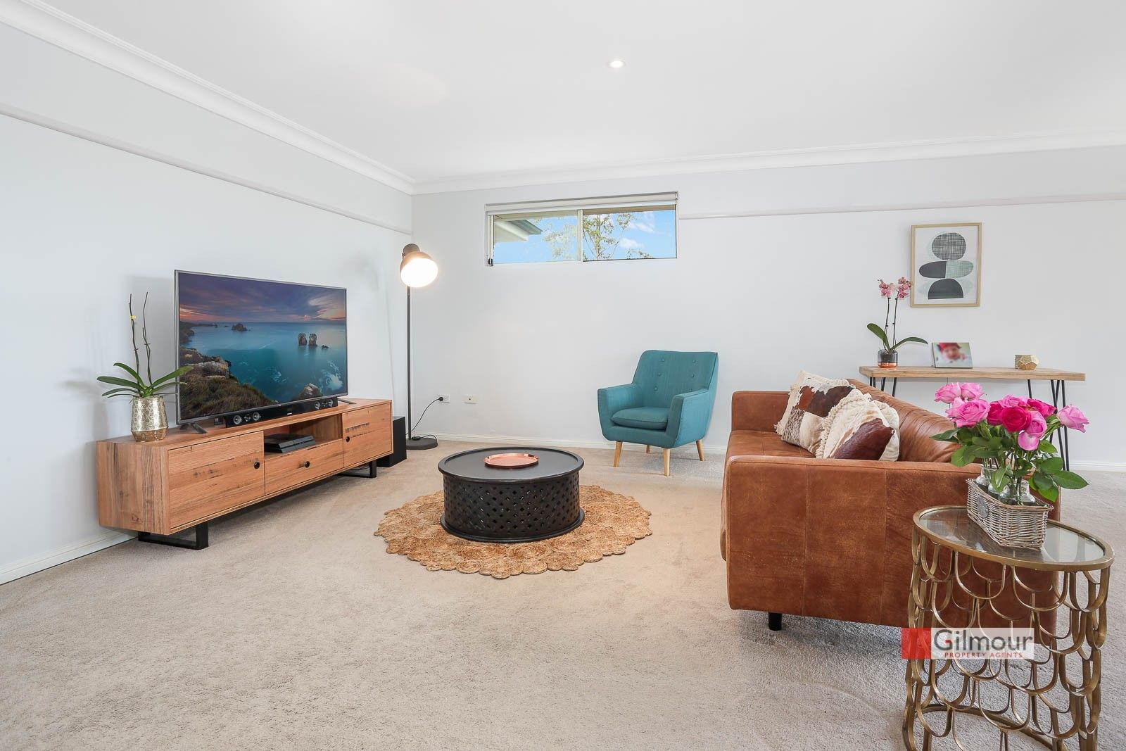 17/1 Cheriton Avenue, Castle Hill NSW 2154, Image 0