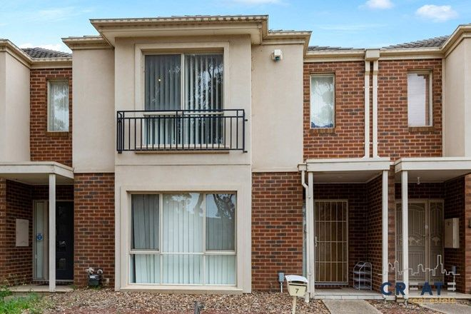 Picture of 7 Wildflower Lane, CAIRNLEA VIC 3023