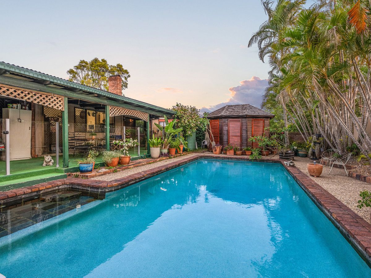 97 Tanglewood Street, Middle Park QLD 4074, Image 0