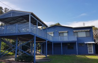 Picture of 1/11 Park St, Fishermans Bay NSW 2316