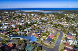 Picture of 14 Hibiscus Cr, Nambucca Heads NSW 2448