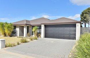 Picture of 226 Charlottes Vista, Ellenbrook WA 6069