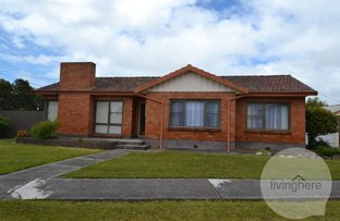 Picture of 26 Barrack Street, George Town TAS 7253