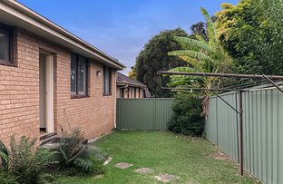 Picture of 13/29 King Street, Enfield NSW 2136
