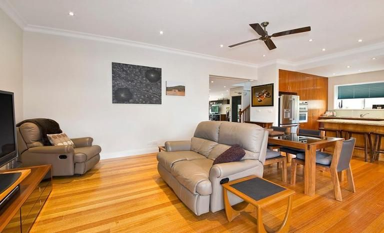 1 High Street, Mordialloc VIC 3195, Image 2