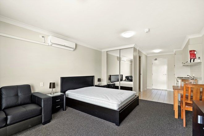 Picture of 65B Webb Street, EAST GOSFORD NSW 2250