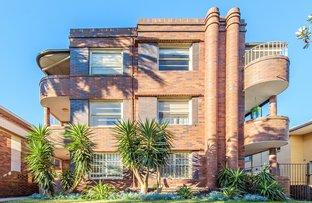 7/66 Roscoe Street, Bondi Beach NSW 2026