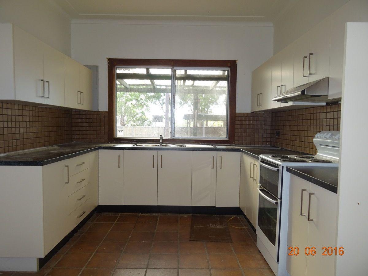 73 Hilltop Road, Merrylands NSW 2160, Image 1
