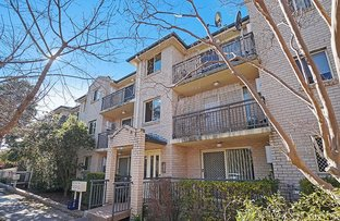 Picture of 10/439 Guildford Rd, Guildford NSW 2161