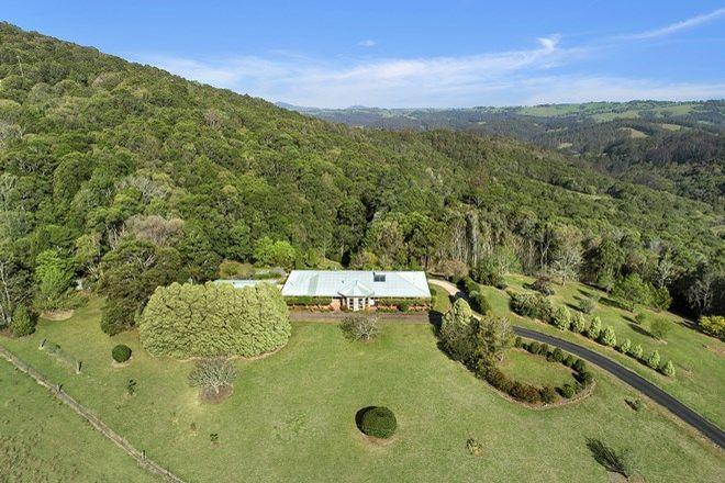 Picture of Muldiva Road, DORRIGO NSW 2453