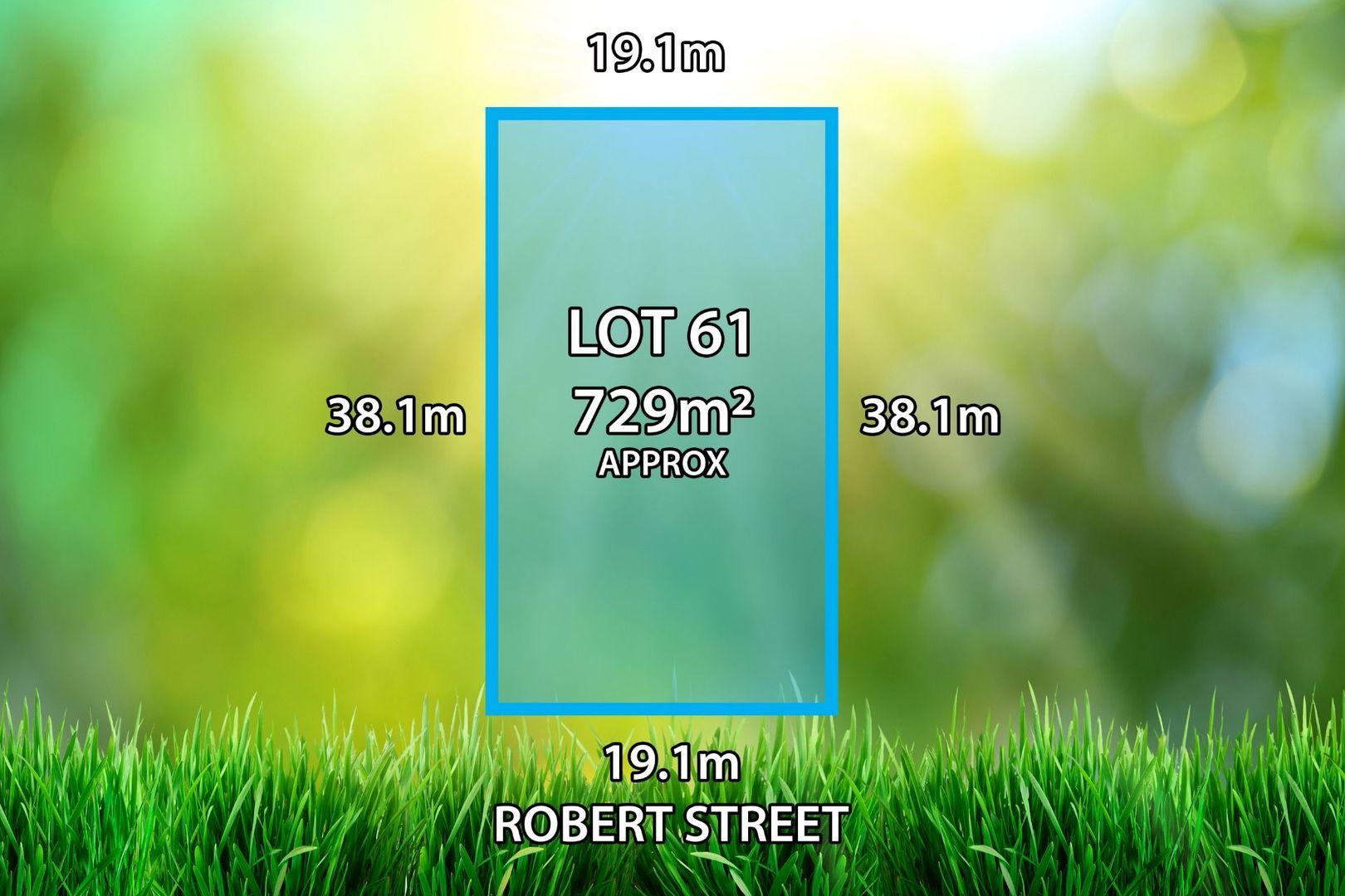 9 Robert Street, Sellicks Beach SA 5174, Image 0