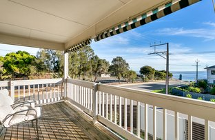 Picture of 2 Hill Street, O'Sullivan Beach SA 5166