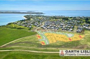 Picture of Lot 206 Verdino Terrace, San Remo VIC 3925