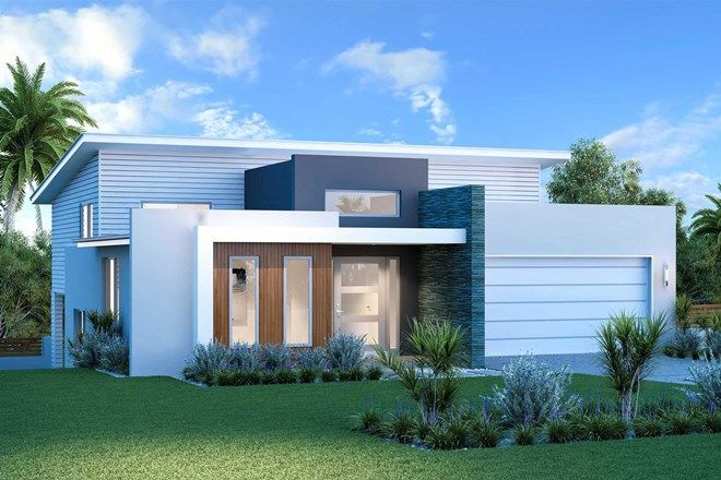 Picture of Lot 308 Fidler Way, NORTH BOAMBEE VALLEY NSW 2450