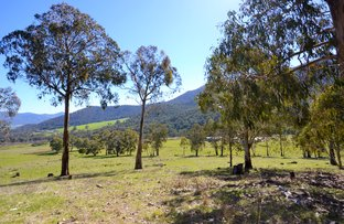 Picture of Lot 2, 922 Mountain Creek Road, Tawonga VIC 3697