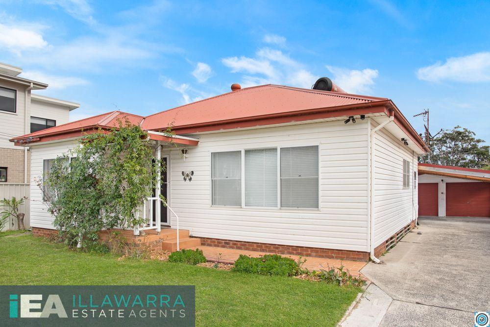 68 Waratah Street, Windang NSW 2528, Image 1