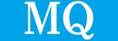 Logo for MQ Realty