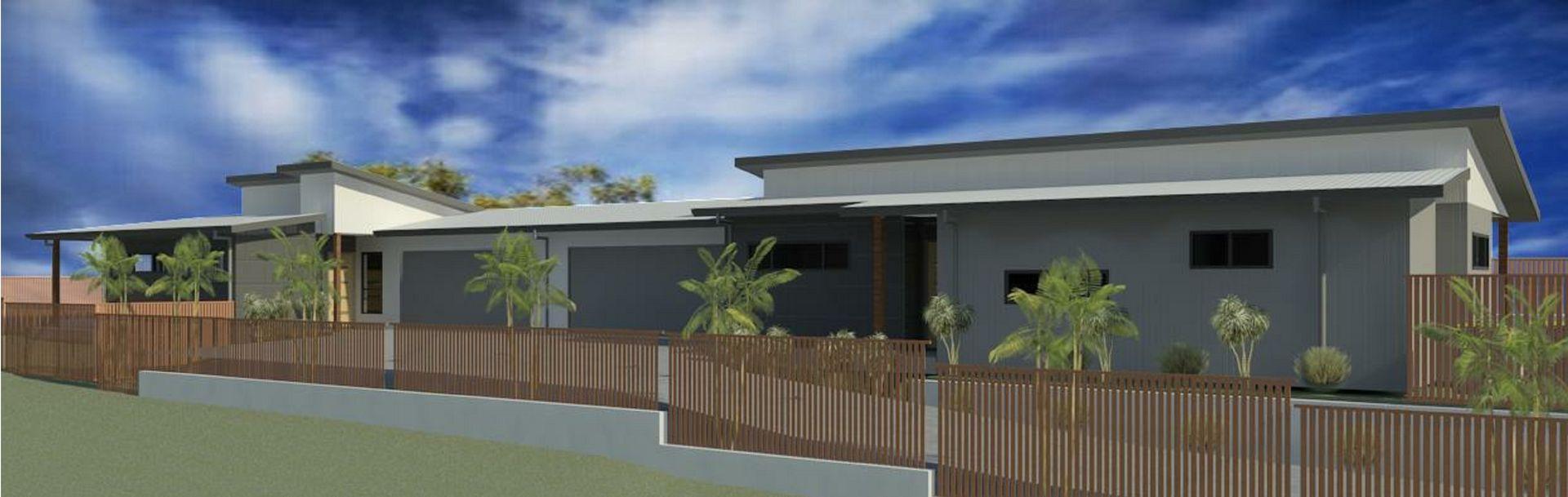 Unit 1  54 Elizabeth Street, Nambour QLD 4560, Image 2