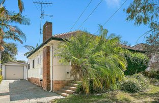 Picture of 181 Oak Road, Kirrawee NSW 2232