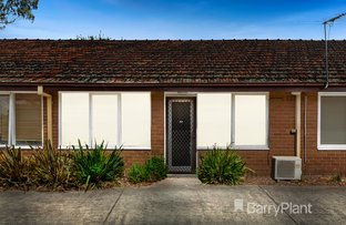 Picture of 8/536 Albion Street, Brunswick West VIC 3055