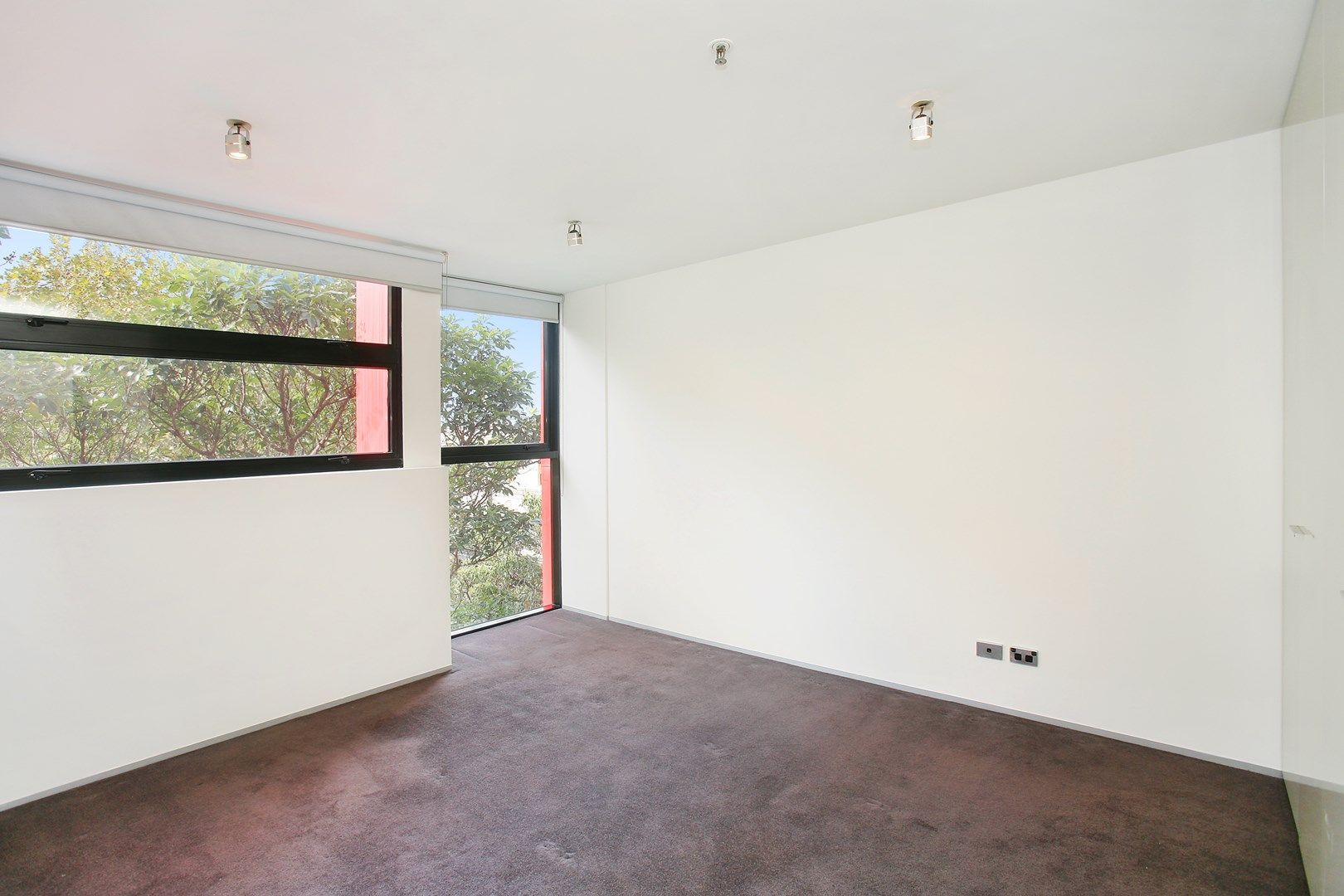 311/425 Bourke Street, Surry Hills NSW 2010, Image 0