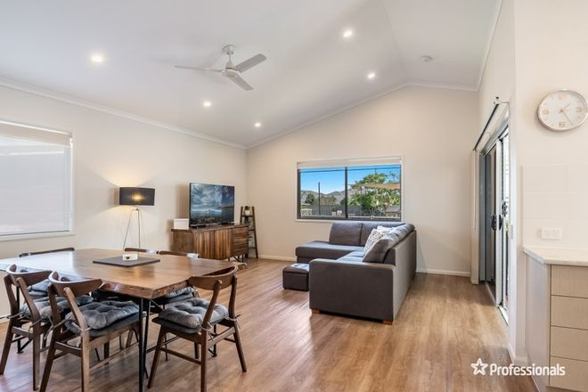 Picture of 35/126 Tamarind Drive, BALLINA NSW 2478