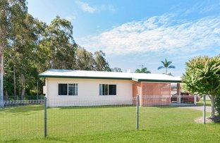 Picture of 1 Cracknell Road, White Rock QLD 4868