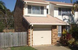 19/105 Ridgeway Avenue, Southport QLD 4215