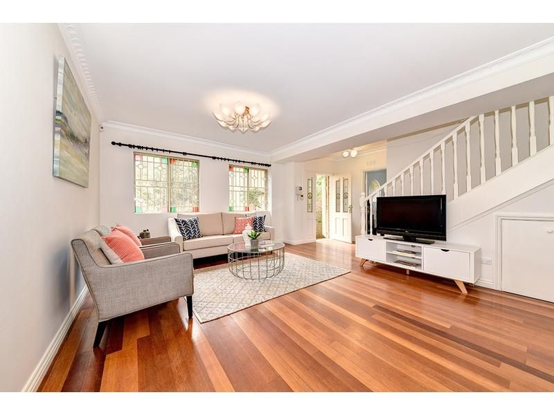 2/48A Lucas Rd, Burwood NSW 2134, Image 1