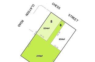 Picture of 6 Chess Street, Salisbury East SA 5109