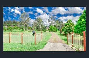 Picture of 21 Jones Rd, Bellbird Park QLD 4300