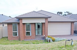 Picture of 47 Belyando Crescent, Blue Haven NSW 2262